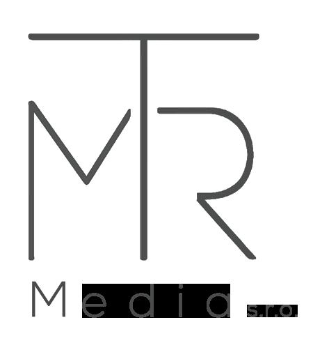 MTR Media